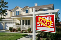 sell house fast houston