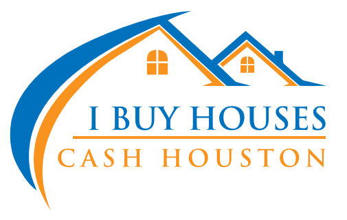 Need to sell your house in Houston?