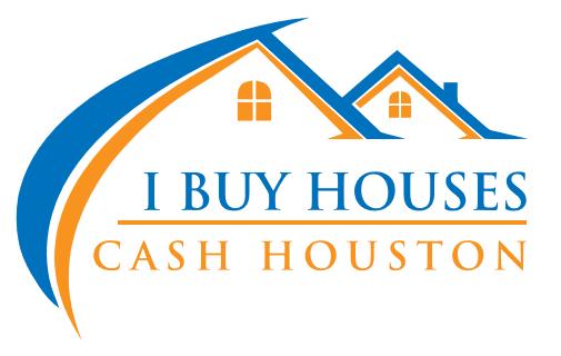 I buy houses cash houston