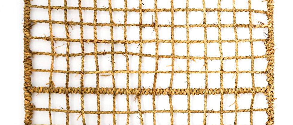 Nature Weaving Frame