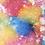 Thumbnail: Bubble Paint