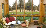 Window Film : Sun Protection For Your Health & Home