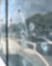 Screen Shot 2020-06-02 at 2.12.53 PM.png
