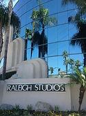 Los Angeles Window Tints Auto Commercial Window Film