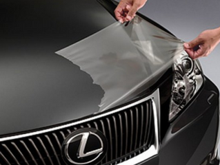 Is Car Paint Protection Worth It?