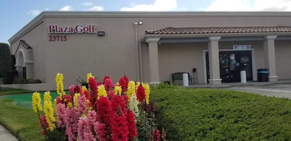 plaza golf front.jpeg