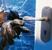 Safety and Security Film