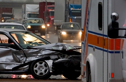 Meissner Law Firm Southern California Personal Injury Lawyers