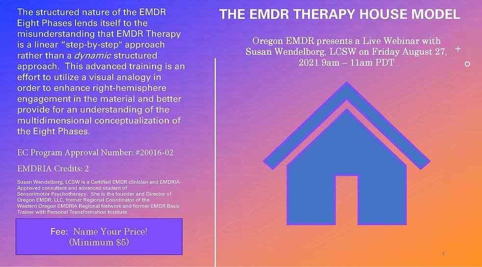 EC no 082721 House Model Brochure.jpg