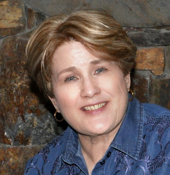 Laurie Thain