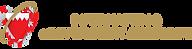 logo-IGA.png