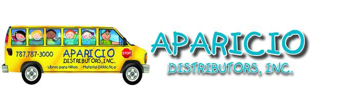 Aparicio Distributors, Inc.