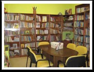 Colección de literatura infantil: CELELI