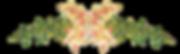 バルーンアート,バルーンウェディング,バルーン装飾,バルーンミルク,