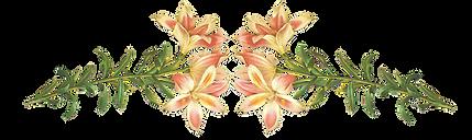 Floriograpy