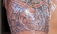 tattoo-plastic-wrap.jpg