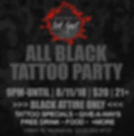 black tattoo party.jpg