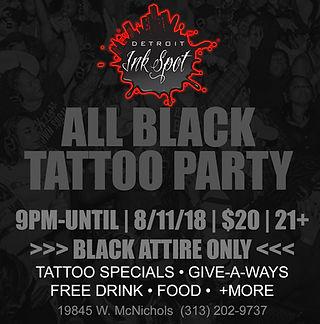 black tattoo party.jpg