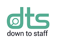 dts logo white background.png