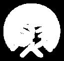 White%20logo%20-%20no%20background_edite