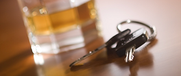 """<p class=""""font_8"""" style=""""text-align: center""""><strong>HAVE YOU BEEN CHARGED WITH DWI?</strong></p> <p class=""""font_8"""">If you or someone you love has been charged with DWI, most likely this will be one of the worst experiences of your life. This is the most common unintentional crime committed in society today. You need the experienced guidance of an attorney well versed in this complex area of law. There are many facets to a DWI charges. On the criminal side, you may face penalties of loss of your driving privileges, fines, and possibly jail time. On the civil side, the Department of Motor Vehicles may impose civil penalties and conduct hearings to revoke your licence. If you take the Breathalyzer or submit to a blood test, you will be charged with two separate counts of DWI. The first charge would be """"common law DWI"""" or the inability to operate a motor vehicle as a reasonable and prudent driver. The second charge is """"DWI per se"""" or having a blood alcohol concentration of .08% or higher. Aggravated DWI is a charge of having blood alcohol concentration of .18% or higher. DWAI can be charged when you have a .07% blood alcohol concentration or other evidence of impairment. If you are found guilty in criminal court of refusing to take the Breathalyzer or a blood test, your licence will be revoked for at least one year and you will be fined. The DMV will also impose a driver responsibility assessment for a DWI conviction or a refusal in the amount of $750 or $250 a year for three years. If you are convicted of a second DWI within ten years of your first violation, there are increased penalties in terms of fines and jail time. If you have been charged with a crime or have been issued tickets for DWI, you need the experienced guidance that Gregg H. Redmond can provide.</p> <p class=""""font_8"""" style=""""text-align: center""""><br></p> <p class=""""font_8"""" style=""""text-align: center""""><strong>Criminal Law</strong></p> <p class=""""font_8"""">When a person is arrested, they are thrown into a comp"""