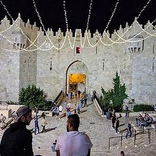 Jerusalem Ramadan 2017.jpg