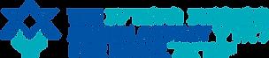 Jewish_Agency_for_Israel_logo.svg.png