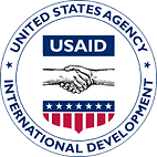 200px-USAID-Logo.svg.png