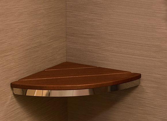 Invisia Corner Seat