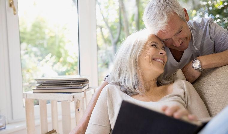 Senior couple hugging_edited.jpg