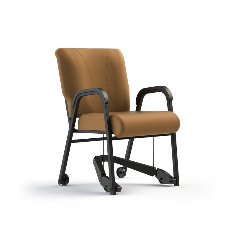 Mobility+Assist+Upholstered+Arm+Chair.jp