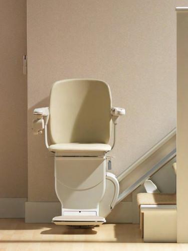 best stairlift for multi-storied homes