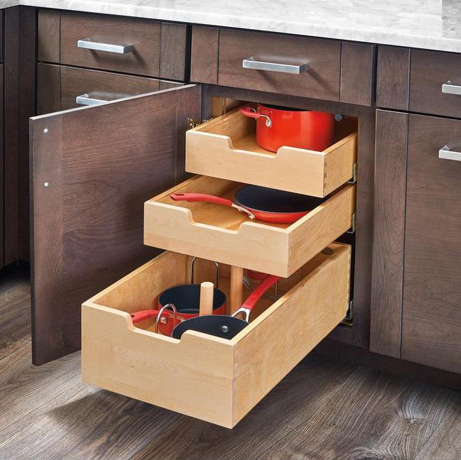 rev-a-shelf-pull-out-cabinet-drawers-4pi
