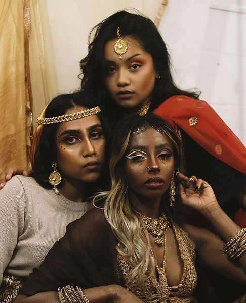 South Asian Fusion by Mathushaa Sagthidas.jpg