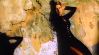 Dani Minogue