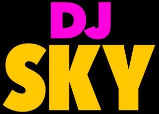 DJSKY_logo.png