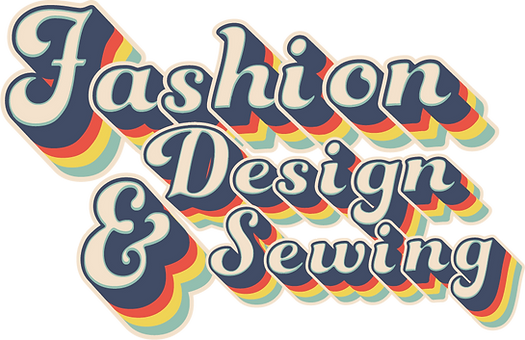 fashion designseeqwingtitle02.png