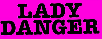 lady danger.png