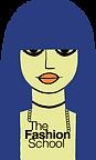 podcastgirl.png