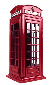 Telephone-Box.png