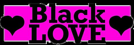 blacklove.png