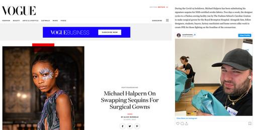 Vogue-Halpern.jpeg
