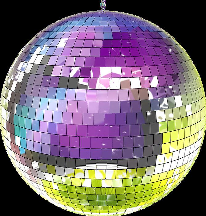 disco_ball_.png