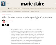 The-fashion-School-Marie-Claire.jpeg