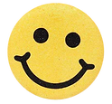 smileyface.png