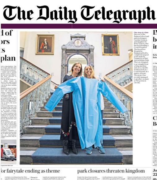 The-Fashion-School-Daily-telegraph.jpeg