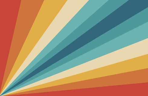 wallpaper70s.jpeg
