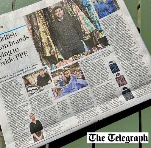 The-fashion-school_the-telegraph.jpeg