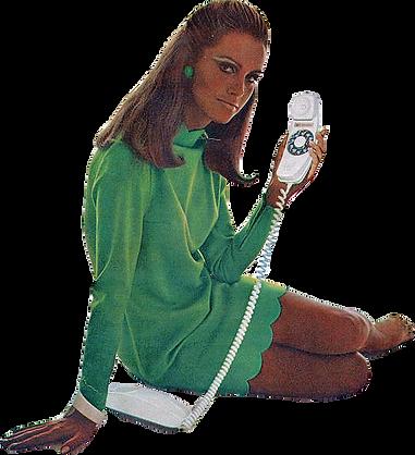 phonegirl.png