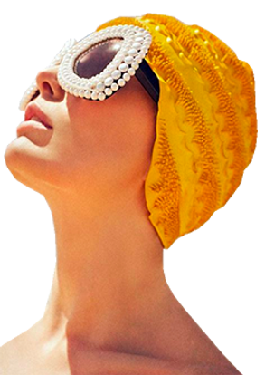 swimmerhat.png